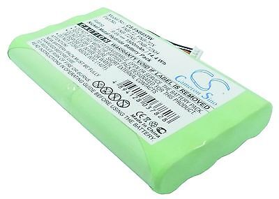 Battery For YAESU FT-817 FNB-72 FNB-72x FNB-72xe