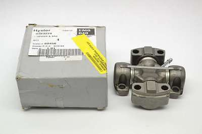 NEW HYSTER 0323229 SPIDER & BEARING FORKLIFT U-JOINT REPLACEMENT PART B398105