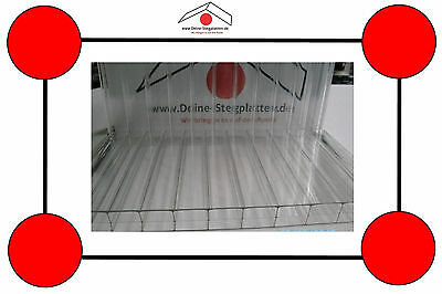 doppelstegplatten 10 mm doppelstegplatten transparent 10. Black Bedroom Furniture Sets. Home Design Ideas