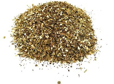 Italian Seasoning Herbs Blend Grade A Premium Quality Free UK P & P