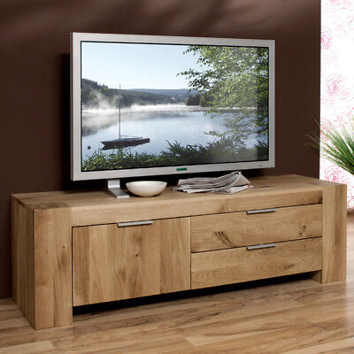 mexico kolonial tv tisch lowboard kommode sideboard pinie massiv kolonialstil eur 299 00. Black Bedroom Furniture Sets. Home Design Ideas