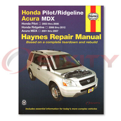 haynes manual acura rsx sample user manual u2022 rh userguideme today acura rsx haynes manual pdf haynes repair manual acura rsx