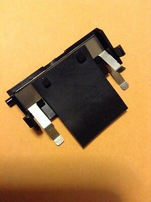 Muratec D210121050 separate pad ASSY
