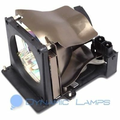 730-11230 4100MP Replacement Lamp for Dell Projectors
