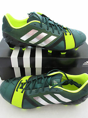... where can i buy adidas nitrocharge 1.0 trx fg football boots q34221  soccer cleats firm ground ... ec71f4e1de47
