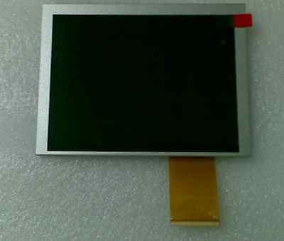 """5"""" inch LCD Screen Display Panel INNOLUX AT050TN22 V.1"""