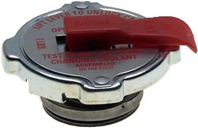 Radiator Cap-Safety Release Gates 31535