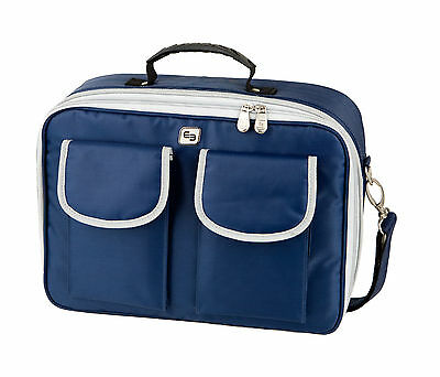 Elite Community Nursing Bag