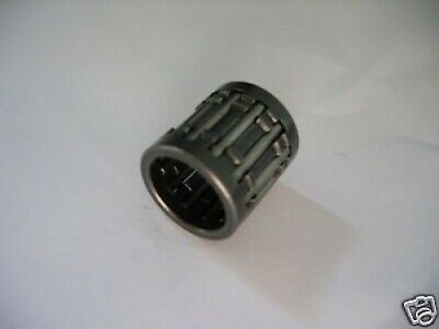 Yamaha Rd 350 Lc R Ypvs Rd350 Small End Bearing