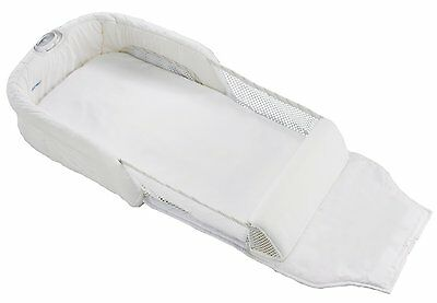 NEW & SEALED! The First Years Deceptively Simple Close and Secure Sleeper