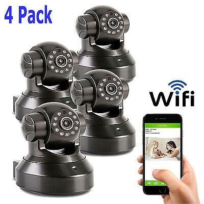16 CH Channel H.264 Network DVR 8 Outdoor 700TVL CCTV Security Camera System