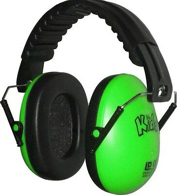 EDZ KIDZ Earmuffs for babys and kids 6 months-16 yrs  FREE DELIVERY!!!!!!!!!!!!!