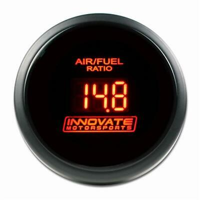 Innovate DB-Red Wideband Air/Fuel for LC-1 OR LM-1 - Gauge Only - 3794