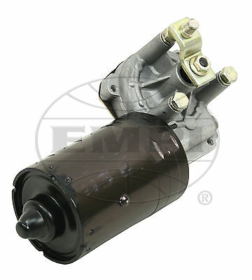 Empi 17-2807 Type 1 12V 2 Speed Wiper Motor 113 955 113G  Vw Bug