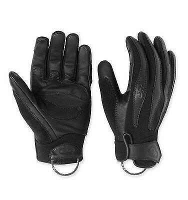 Outdoor Research Tactical Flashpoint Gloves  Flame Resistant
