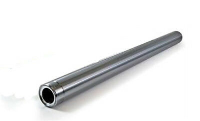Triumph Rocket III Chrome Fork Tube / Stanchion / Leg  (Single)