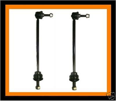 Barres Stabilisatrices Suspension Direction Auto Pi 232 Ces