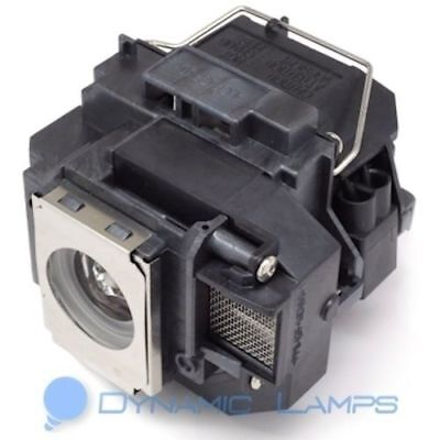 ELPLP58 V13H010L58 Replacement Lamp for Epson Projectors