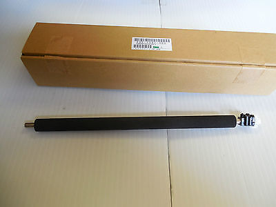 New Hewlett Packard Transfer Roller Rg5-5581-000 Rg55581000