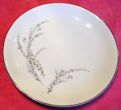 "Japan China (Blue Haven)  10"" DINNER PLATE(s)"