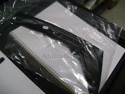 Genuine Ford Sx Sy Territory Left Rear Inner Tailgate Glass Finisher Trim 42431