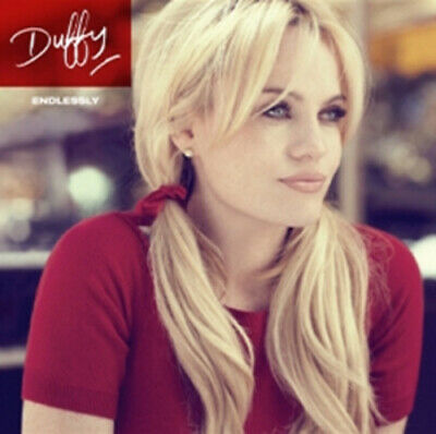 Duffy : Endlessly CD (2010) Value Guaranteed from eBay's biggest seller!