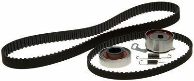 engine timing belt powergrip premium oe timing belt gates t179 eur