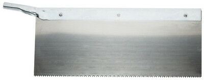 """Excel Pull Out Saw Blade 5"""" Long 2"""" Deep 16 TPI For #2, #5 or #6 Handles"""