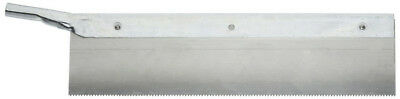 """Excel Pull Out Saw Blade 5"""" Long 1 1/4"""" Deep 54 TPI For #2, #5 or #6 Handles"""