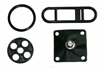 Suzuki GS750 fuel, petrol tap repair kit (77-79) & GS850 (79-81)