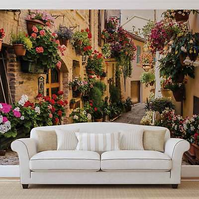 WALL MURAL PHOTO WALLPAPER PICTURE (1339PP) Flowers Flower Floral