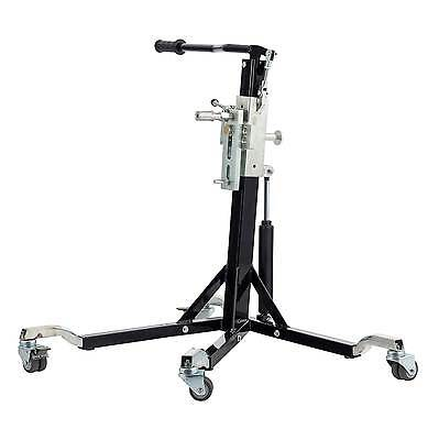 Warrior Spider Paddock Stand For Suzuki 2007 GSX-R600 K7