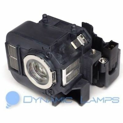 Dynamic Lamps Projector Lamp With Housing for Epson ELPLP50 V13H010L50