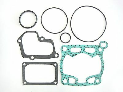 Mdr Head And Base Top Gasket Set Suzuki Rm 125 98 - 00 Mdgt-810548