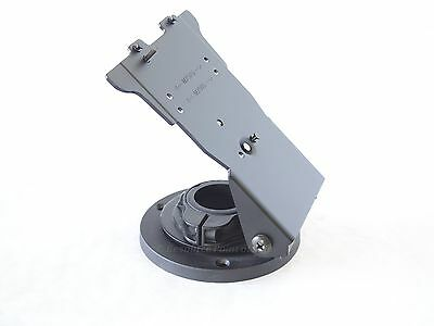Verifone MX915 Stand; Part Number Verifone-MET132-009-01-A