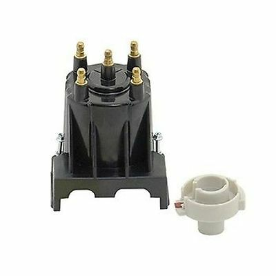 NIB Mercruiser Ignition Distributor Cap Rotor 811635Q 2 GM 3.0L 4cyl 1990-Up