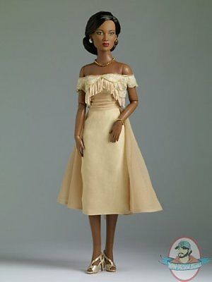The Memphis Collection Felicia by Tonner Doll