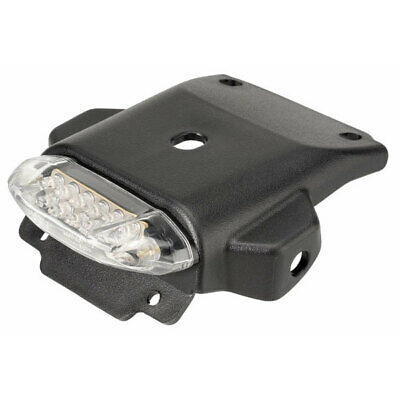 LED Stop, Tail Lamp Rear Lamp and Mount for Honda CRF250 CRF450 CRF250X CRF450X