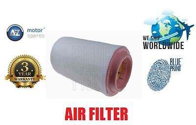 For Mini Clubman/Clubvan Cooper One D Sd 2009->On 1.6 2.0 New Air Filter Oe