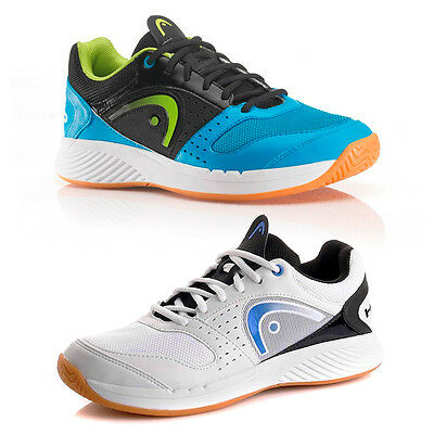 Head Sprint Team Indoor Badminton Squash Trainer Shoe - CLEARANCE