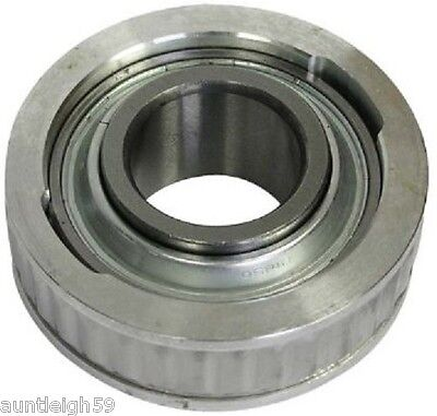 Heavy Duty Gimbal Bearing for MerCruiser Stern Drive 18-2100 Replaces 30-60794A4