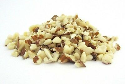 Crushed almonds (200g)