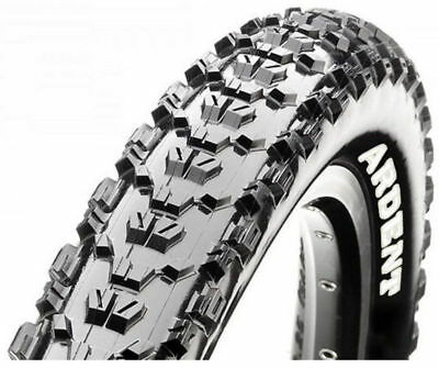 Maxxis Ardent 26 X 2.4 Foldable Exo Tr Mtb Bike Tyre