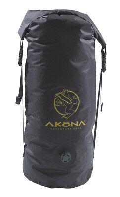 Akona Scuba Diving Dry Compression Sack Bag AKB796