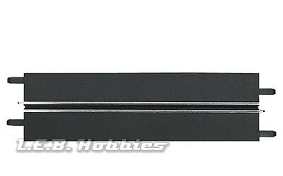 Carrera Digital 124 / 132 Track Section for Digital Pit Stop Extension 30341