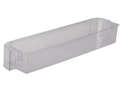 Genuine Whirlpool ART471/A ART477/4 Fridge Freezer Lower Door Bottle Shelf Tray