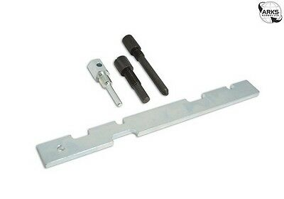 LASER Timing Tool Kit (3096 Updated) - Ford - 4347
