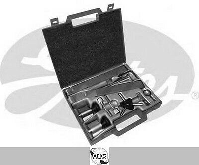 Gates Timing Tool Kit - Gat4840