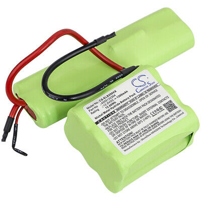 1150mAh Battery for PDA Palm Tungsten TX