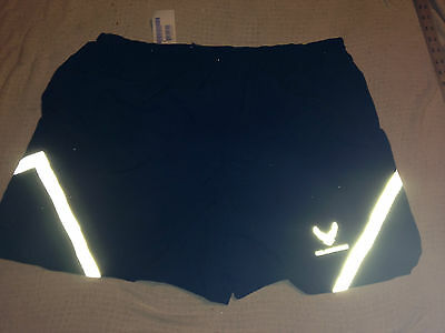 5 pairs New USA Air Force Gym physical Training Trunks, Dspc spec. SZ 4XL XXXXL